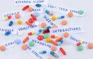 Could AI predict potential serious side effects of drug-drug interactions?