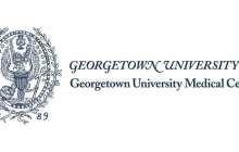 Georgetown University Medical Center (GUMC)