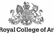 Royal College of Art (RCA)