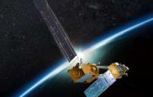 Developing satellites that can fix other satellites