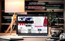 Weeding out false stories with a new artificial intelligence tool