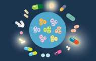 New tricks for many old drugs to kill cancer cells