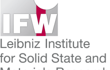 Leibniz Institute for Solid State and Materials Research