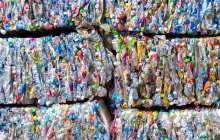 Chemical recycling method breaks down plastics so they can be recycled repeatedly without losing quality