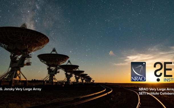 Revitalizing the search for extraterrestrial life