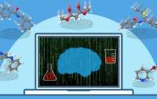 Machines learn chemistry to predict reaction results