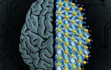 A new material marks a big step towards brain-like computing