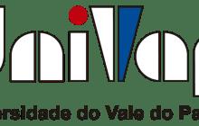 Universidade do Vale do Paraíba