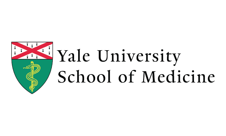 Yale School of Medicine - Innovation Toronto
