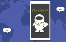 Artificial intelligence and the future of global health