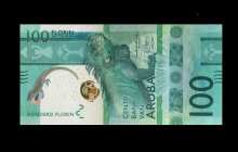 Counterfeit banknotes can be reliably detected by anyone within a fraction of a second with new tech