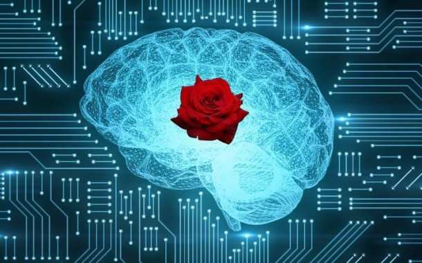 Using artificial intelligence to predict how any chemical is going to smell to humans unlocks many possibilities