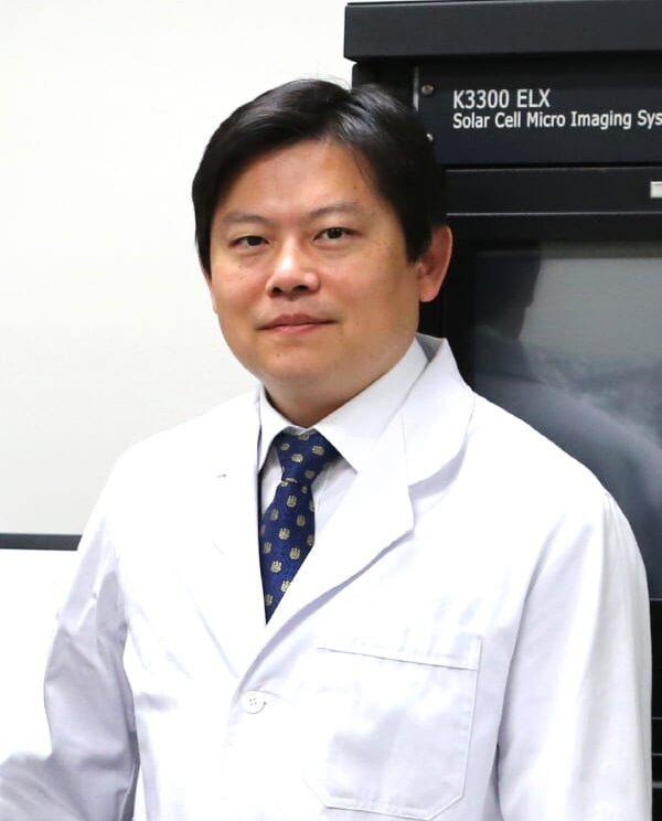 Prof. Su-Il In