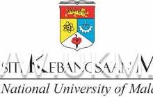 National University of Malaysia (UKM)
