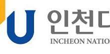 Incheon National University