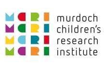 Murdoch Children's Research Institute