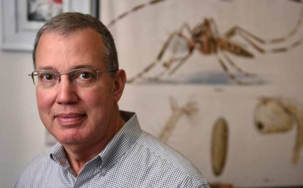 Blocking malaria transmission in mosquitoes