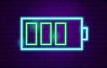 A simple and elegant method of producing high-powered lithium-selenium (Li-Se) batteries
