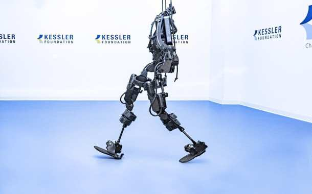 Exoskeleton training is safe, feasible, and effective for people with mobility deficits caused by traumatic spinal cord injury
