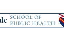 Yale School of Public Health