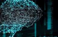 Photonics offer fast, parallelised, adaptive processing for artificial intelligence and neuromorphic computing