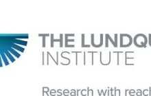 The Lundquist Institute