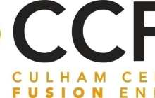 Culham Centre for Fusion Energy
