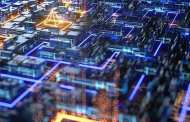 Quantum artificial intelligence can learn significantly faster