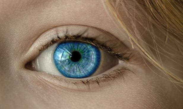 Some of the most common eye-related diseases are avoidable