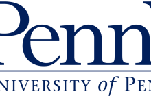 University of Pennsylvania School of Veterinary Medicine
