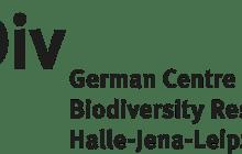 German Centre for Integrative Biodiversity Research (iDiv)