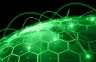 6G may help lead to haptic internet, mobile edge computing, and holographic communication technologies