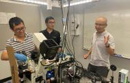 Could a new chemistry approach remove micropollutants from the environment?