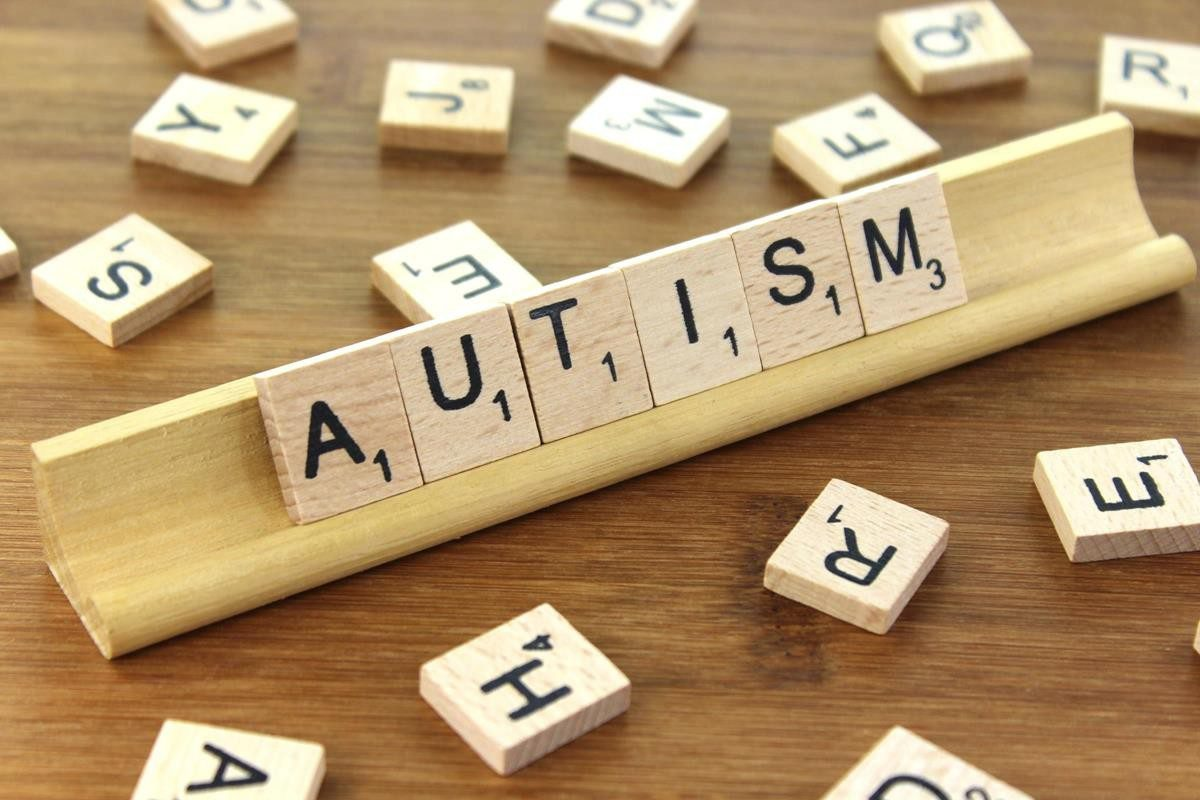 These findings are the first evidence that a pre-emptive intervention during infancy could lead to such a significant improvement in children's social development that they then fell below the threshold for a clinical diagnosis of autism Professor Jonathan Green