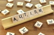 How to reduce clinical autism diagnosis of babies by two-thirds using therapy that boosts social development