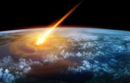 A new method for defending the Earth against cosmic impacts?