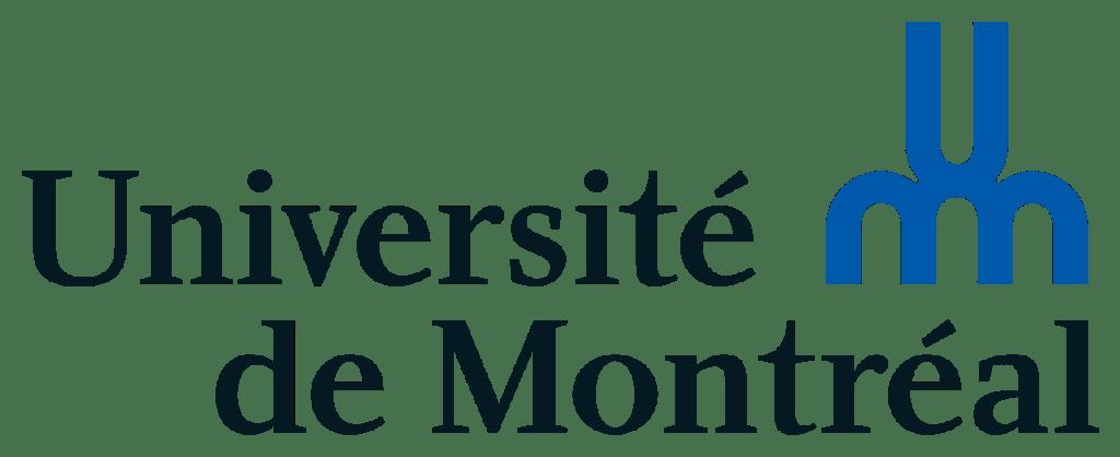 1280px-Universite_de_Montreal_logo66t