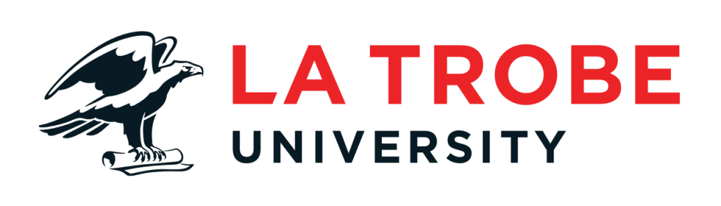 La_Trobe_University_logo0o (1)
