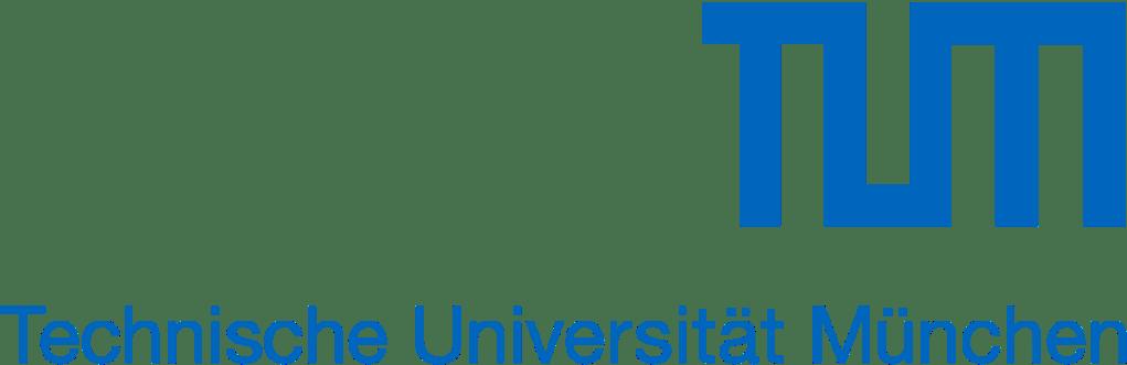 logo_munich