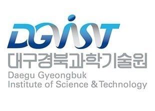 Agilent-Technologies-DGIST-Collaborate-On-Neurometabolomics-Research