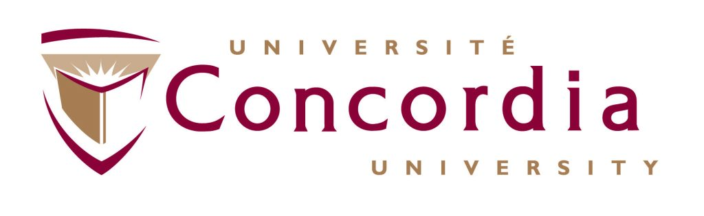 Concordia-logo4dd (1)