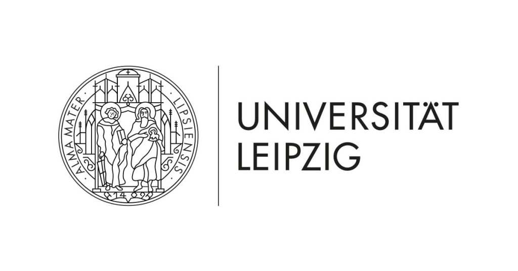 Leipzig_University_Logo9ij (1)