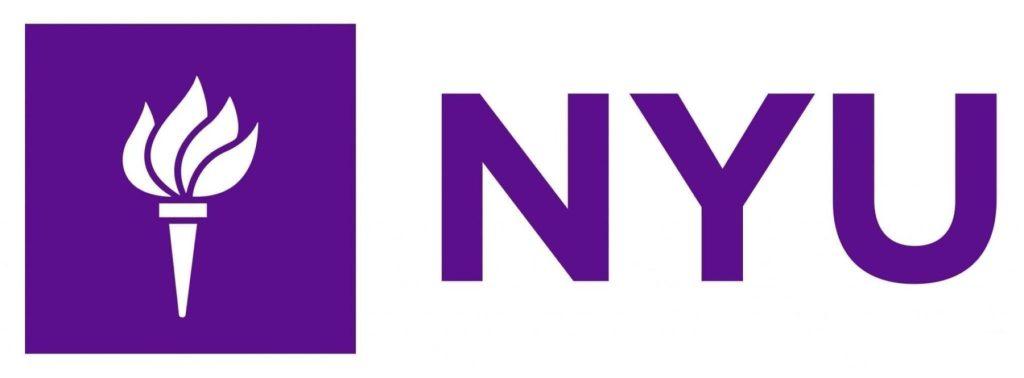 NYU-scaled