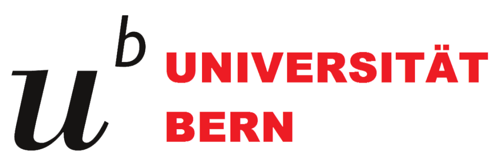 UBE_logo_transparentss4r