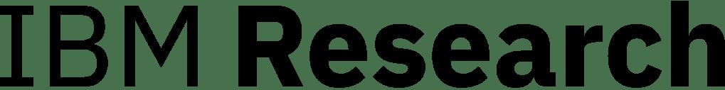 ibm-logo.05dc870