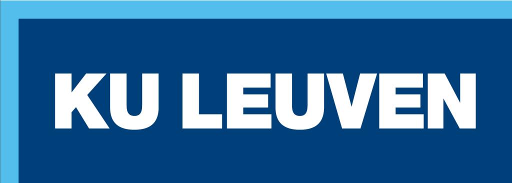 kuleuven_logo