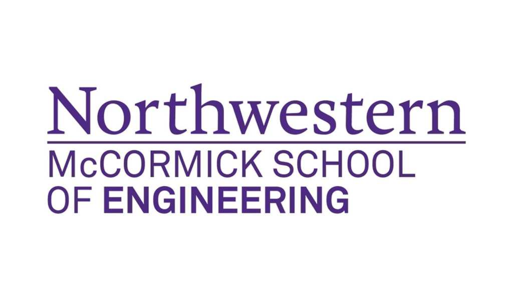 Established in 1909, the Robert R. McCormick School of Engineering and Applied Science is one of twelve constituent schools at Northwestern University