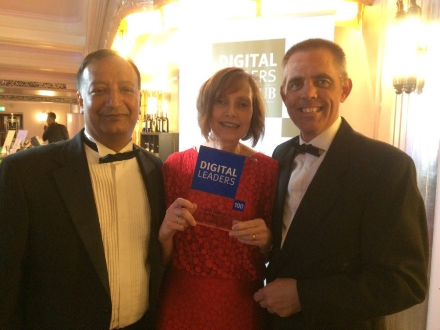 Digital Council of the Year