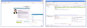 MyLiveChat: Einbindung und Web-Konsole