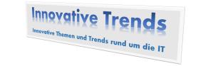 Innovative Trends 736x229